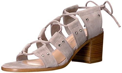 1f54bf80b9d Charles David Women s Birch Gladiator Sandal – Shop New York Style Guide