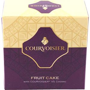 Courvoisier VS Cognac Fruit Cake 41 1Kscv8GL