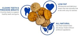Blue-Dog-Bakery-Dog-Treats-All-Natural-More-Flavors
