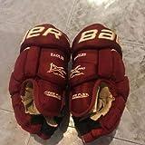 Bauer Vapor APX 2 Glove, Junior, Size 12