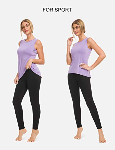 Womens skinny yoga pants