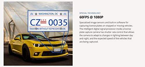 GW-Security-2MP-1080P-60FPS-IP-PoE-5-50mm-Motorized-Zoom-Car-Capture-License-Plate-Camera-with-SD-Card-Slot