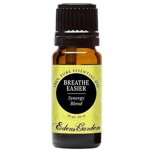 Edens Garden Breathe Easier