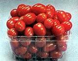 Jelly Bean Cherry Tomato - 45 Seeds