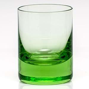 Moser vaso de cristal vasos de chupito vasos de chupito 2