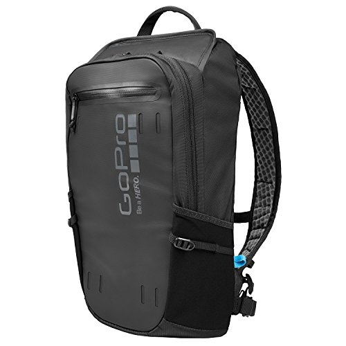GoPro Seeker (Sportpack)(GoPro Official Accessory)