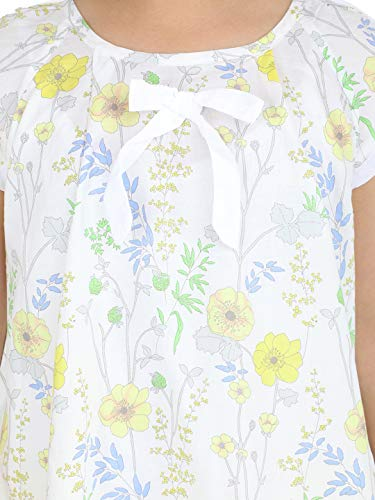 One friday girls all over printed tops   latest news live   find the all top headlines, breaking news for free online april 4, 2021
