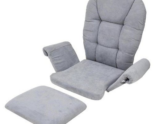 Top 10 Best Glider Rocker Replacement Cushions Best Of