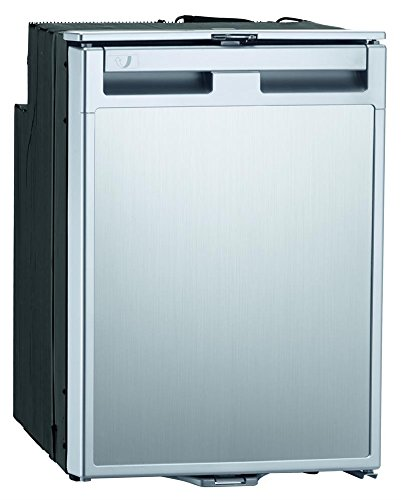 Dometic CRX-1110E/F-S 75502.145.60 3.7 CF AC/DC Marine Refrigerator