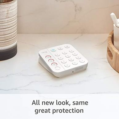 All-new-Ring-Alarm-5-piece-kit-2nd-Gen--Arm-or-disarm-from-anywhere-with-the-Ring-app