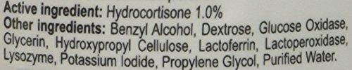 2-Pack-Zymox-Otic-With-10-Hydrocortisone-125-Oz-Bottle
