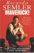 Image result for Maverick: The Success Story Behind the World's Most Unusual Workplace