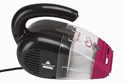 Bissell Pet Hair Eraser (33A1) - Best Budget