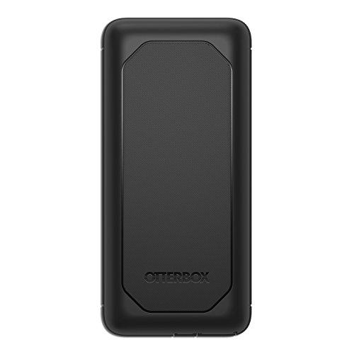 OtterBox-Power-Pack-20000-mAh-Retail-Packaging-BLACK