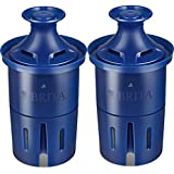 Product review for Brita Longlast Replacement Filters for Pitchers and Dispensers - BPA Free - 2 Count