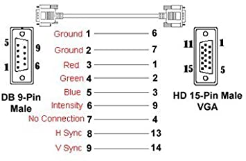 wiring diagram for 13 pin trailer plug with Quality Trailer Wiring Diagram on 7 Pin Trailer Schematic besides P 0900c152800ad9ee moreover Three Prong Ignition Wiring as well 7 Pin Wiring Diagram Trailer Plug in addition Understanding Electrical Diagrams.
