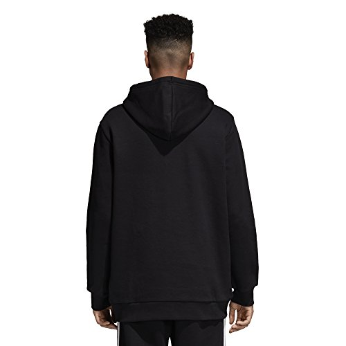 adidas Originals Men's Trefoil Hoodie 16 Fashion Online Shop gifts for her gifts for him womens full figure
