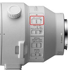 Sony-FE-200-600mm-F56-63-G-OSS-Super-Telephoto-Zoom-Lens-SEL200600G