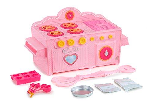 Lalaloopsy Baking Oven