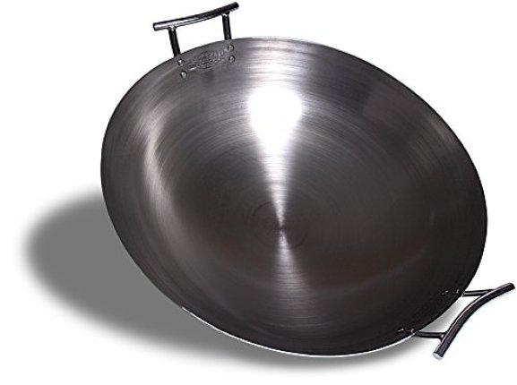 Large-Wok