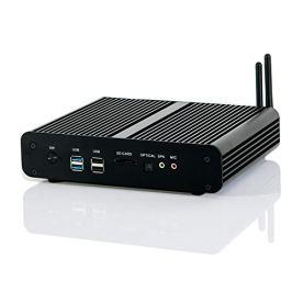 Kingdel-Mini-Desktop-Computer-i7-Mini-PC-with-i7-7500U-7th-Gen-CPU-16GB-RAM-256GB-SSD-4096x2304-HD-Port-DP-4USB-30-Card-Reader-WiFi-Metal-Case-Windows-10-Pro