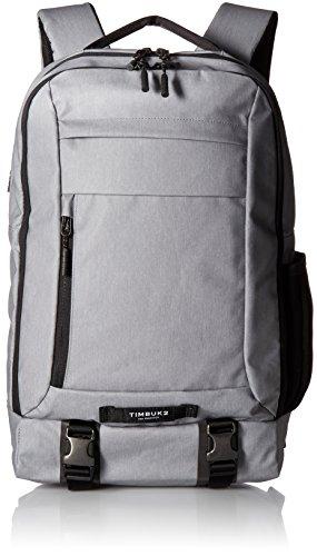 Timbuk2 The Authority Pack, Jet Black, OS, Jet Black, One Size