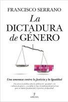 dictadura de genero