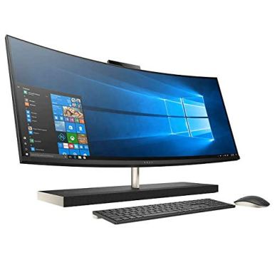HP-Envy-34-QHD-LED-Curved-All-in-One-Desktop-9th-Gen-Intel-Core-i7-9700T-Processor-up-to-430-GHz-64GB-2666-MHz-Memory-2TB-SSD-2TB-HDD-NVIDIA-GeForce-GTX-1050-4GB-Windows-10-Pro