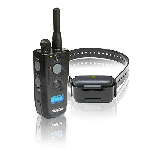 Dogtra Fieldmaster 1 Dog LCD Training Collar 1