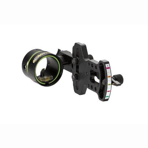 HHA Optimizer Sight 5519 1 Pin .019 RH