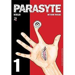 Parasyte - Volume 1