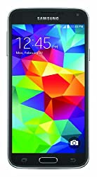 Tips Android: Menemukan Kembali Gadget Samsung Anda yang Hilang (2/6)