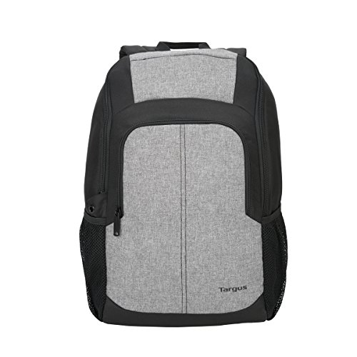 Targus Professional Business Urbanite Laptop Backpack with Sleeve for 15.6-Inch Laptop (TSB873US)