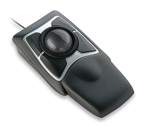 Kensington Expert Trackball Mouse (K64325)