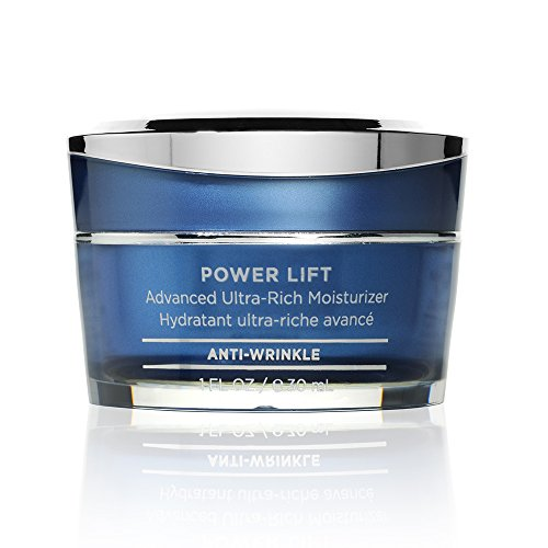 411jen9R4hL Power lift anti-wrinkle ultra rich concentrate 30ml or 1 ounce Original 100% authentic