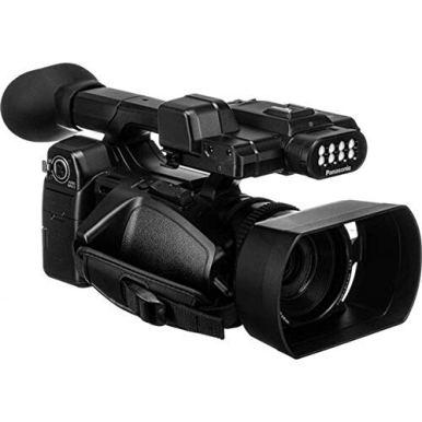 Panasonic-AG-AC30-Full-HD-AVCCAM-Handheld-Camera-US-Version
