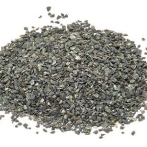 Hornby R7168 Ballast – Basaltic Rock Scenic Materials, Multi 411nzNzMHWL