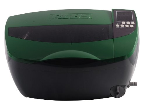 RCBS Ultrasonic Case Cleaner