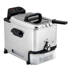 T-fal-Deep-Fryer-with-Basket