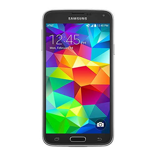 Samsung Galaxy S5 G900T 16GB Unlocked GSM Phone w/ 16MP Camera