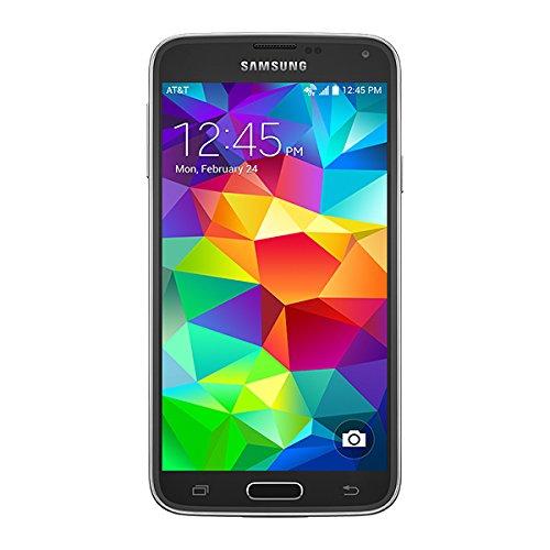 Samsung Galaxy S5 G900T 16GB Unlocked GSM Phone w/ 16MP Camera