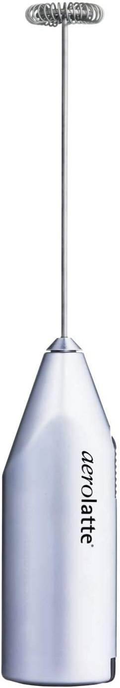 Image of Milk Frother