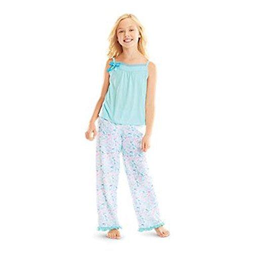 American Girl Grace Graces Pajamas Large 14/16