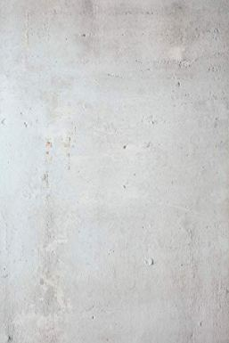 Bessie-Bakes-Super-Thin-Pliable-Soft-Concrete-Replicated-Backdrop-for-Food-Product-Photography-2-ft-x-3ft-Moisture-Resistant-Stain-Resistant-Lightweight