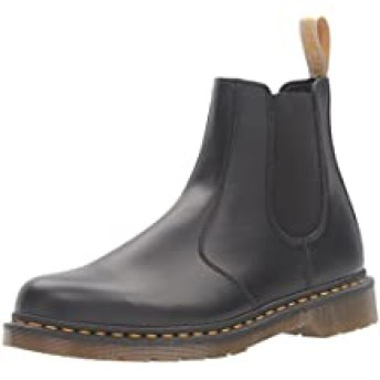 Dr. Martens Men's Chelsea Boot