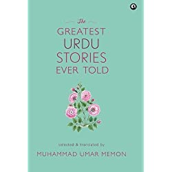 Greatest Urdu Stories Ever Told