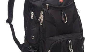 c6568e10ebbc Best Camera Laptop Backpack for Travel 2017 - Travel Bag Quest