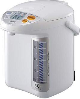 Zojirushi-CD-LFC40-Panorama-Window-Micom-Water-Boiler-and-Warmer-135-oz40-L-White