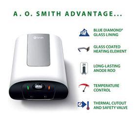 AO-Smith-HeatBot-SZS-015-SILVER-Storage-15-Litre-Vertical-Water-Heater-Geyser-Silver-5-Star