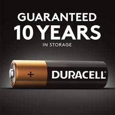 Duracell-CopperTop-D-Alkaline-Batteries-with-recloseable-package-long-lasting-all-purpose-D-battery-for-household-and-business-2-count